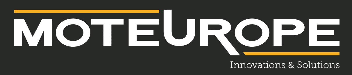 Moteurope