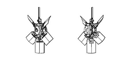 ventilateur flexxaire 1